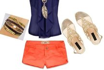 My Style / by Katie Staber Nice