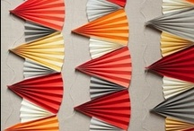 Art With Paper