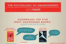 Goodreads Originals