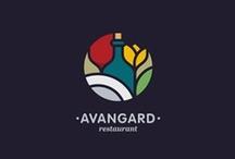 Design : Logos-Pictorial