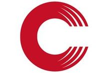 Design : Logos-Letterform