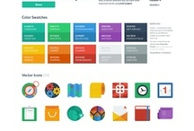 Design : User Interface