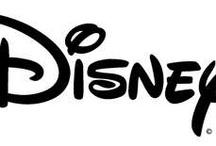 Disney Days! / by Jessica Lynn