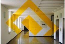 Design : Interiors