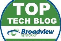 Best Tech Tips Blog / http://theinkblog.net/2012/10/30/ten-tools-i-use-for-social-media-marketing
