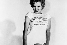 Celebrities in Shirts