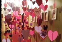 valentines :)