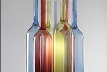 Design : Interiors : Lighting / Innovative lights