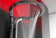 Design : Interiors : Bath
