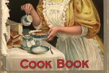 Made and Keeping / Recipes I have made and we like them so much we want more!   Recipes to write in Cook Book