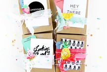 Poshmark Tips / Tips for selling on Poshark, packaging ideas, and more. (Please note this board is not for pinning your Poshmark closet.) To pin to this board please message me on Pinterest requesting an invite. My Poshmark Closet: @kbuenostyle // New to Poshmark? Use invite code: KBUENOSTYLE and get a $5 credit towards your first purchase! **Please be respectful about what and how much you pin. I monitor all activity!** // shop.sellonposhmark.com