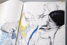 Drawing / Drawing