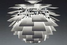 I love lamp / by Caitlin Oldenkamp