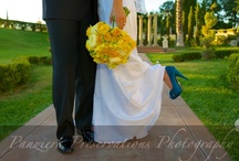 My Dream Wedding / by Assisting Descubrimiento