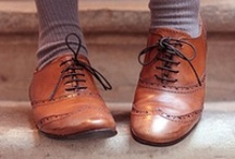 shoes, shoes, shoes / by Courty Lovecat