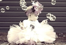 """Sweet Child O' Mine"" / by Nikki Hohweiler"