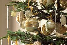 Holiday Ideas / by Cindy Smith