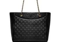 Handbags I love / by Cindy Smith