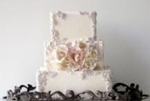 Special Occasion Cakes / Special Occasion Cakes / by Danielle Anderson