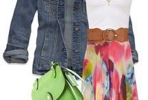 Clothing, Accessories, Shoes and Hair