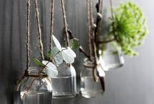 Crafts and Decor Ideas / DIY, crafts, decor, home decorations