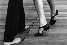 Dancez