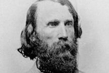 Generals of the American Civil War