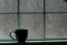 Winter <3 / by Megan Beet