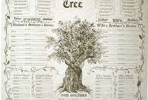 Ancestry/ Genealogy  / by Sheree Ware-Conner