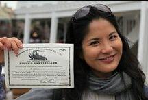 2014 Disneyland Bucket List / Disneyland tips, tricks, and fun! / by Charlotte Grimm