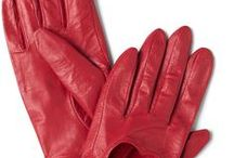 glove me