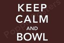 Bowling / Bowling