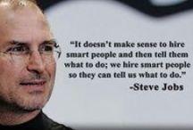 Workplace Wisdom: Career Advice