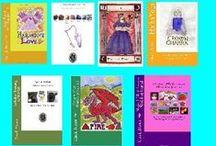 Mantic Arts Workshop FB Group / https://www.facebook.com/groups/1697302483820373