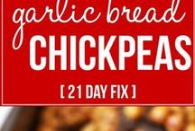 21 day fix diet / Recipes and motivation right here.