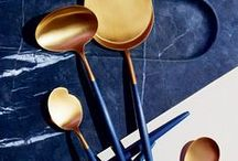 Table Art / New design trends from the most beautiful tables.