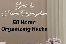 Lifestyle Ideas / lifestyle,home improvement, decor, home, homemaking, entertaining,