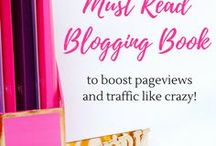 Blogs to Inspire and Influence / Bloggers, Income reports, influencers, bloggers to follow, inspiring bloggers