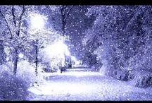 Music~Essence of my Christmas Soul