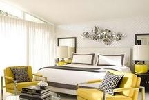 Home- Bedroom Vision