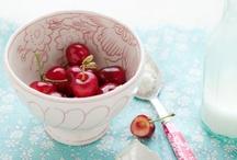 Fruit - Frutta