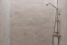 Home- Bathrooms