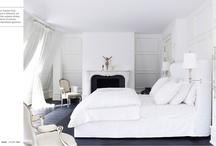 Home- Bedrooms