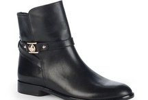 Style- Ankle Boots