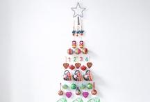 Christmas Time - Natale - Xmas