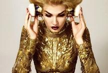 Gold! Oro...