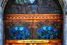 Perfect Portals