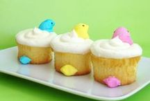 PEEPS! / Peeps recipes, Peeps crafts, Peeps Everything!