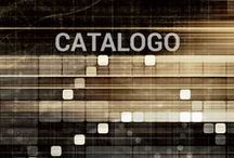 Our Books / Explore our catalogue: http://nuovacultura.it/catalogo