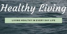 Healthy Living / ☑ If you would like me to review your product, feel free to reach me at Closetsamples@gmail.com  Trying to live a healthy lifestyle can be difficult. Anything health related, fitness related, aromatherapy, natural remedies, healthy living, etc will be posted to this board. You may find things like gemstones, himalayan salt lamps, exercise ideas, etc here. Sometimes even affordable health related products and equiptment.